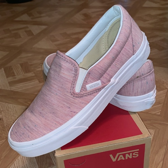 518d277a6768 M 5c0729945c44529098bf2377. Other Shoes ...